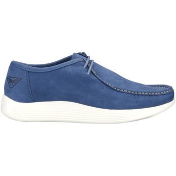 Pantofi Bărbați Pantofi Derby Docksteps DSE106377 Albastru