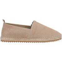 Pantofi Femei Espadrile Docksteps DSE106386 Bej