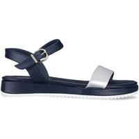 Pantofi Femei Sandale  Docksteps DSE106460 Albastru