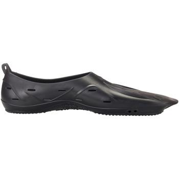 Pantofi Femei Pantofi sport de apă Aqualander AQL_ZEN_NBR Negru