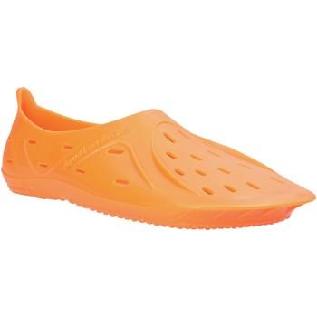 Pantofi Femei Pantofi sport de apă Aqualander AQL_ZEN_NBR Portocale
