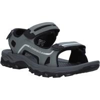 Pantofi Bărbați Sandale sport Lumberjack SM82806 001 Y14 Gri