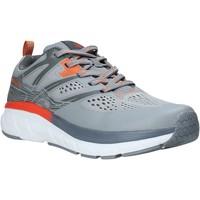 Pantofi Bărbați Pantofi sport Casual Lumberjack SM72811 004 C27 Gri