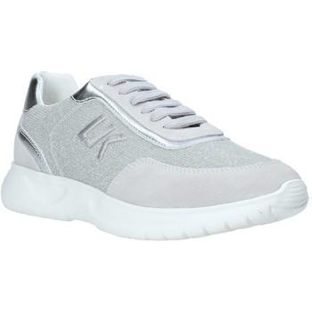 Pantofi Femei Pantofi sport Casual Lumberjack SW70312 002 N72 Argint