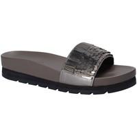 Pantofi Femei Șlapi Apepazza MMI02 Gri