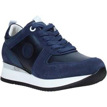 Pantofi Femei Pantofi sport Casual Lumberjack SW84312 001 Y27 Albastru