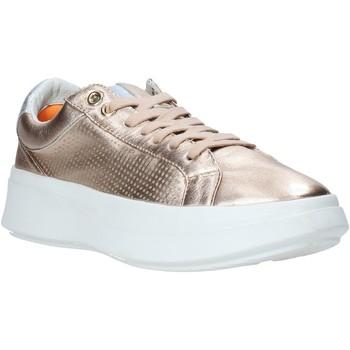 Pantofi Femei Pantofi sport Casual Impronte IL91551A Roz