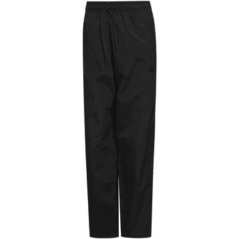 Îmbracaminte Femei Pantaloni de trening adidas Originals FL1954 Negru