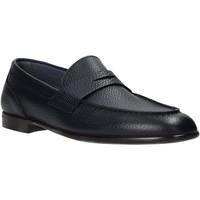 Pantofi Bărbați Mocasini Marco Ferretti 160973MW Albastru