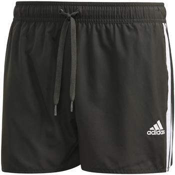 Îmbracaminte Bărbați Maiouri și Shorturi de baie adidas Originals FJ3371 Gri