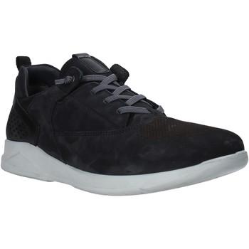 Pantofi Bărbați Pantofi sport Casual Grunland SC2687 Negru