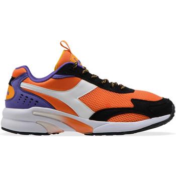 Pantofi Bărbați Pantofi sport Casual Diadora 501175099 Portocale