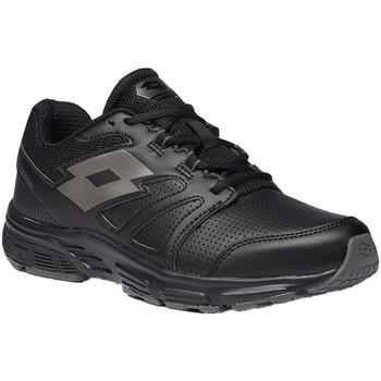 Pantofi Bărbați Pantofi sport Casual Lotto 210693 Negru