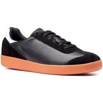 Pantofi Bărbați Pantofi sport Casual Lotto 210754 Negru