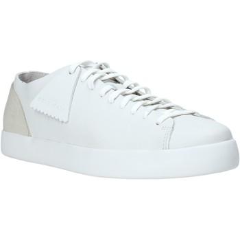 Pantofi Bărbați Pantofi sport Casual Clarks 26136115 Alb