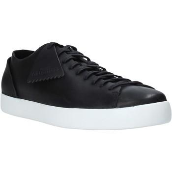Pantofi Bărbați Pantofi sport Casual Clarks 26136090 Negru