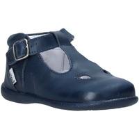 Pantofi Copii Sandale  Melania ME0111A0S.F Albastru