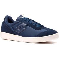 Pantofi Bărbați Pantofi sport Casual Lotto 210755 Albastru