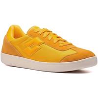 Pantofi Bărbați Pantofi sport Casual Lotto 210755 Galben
