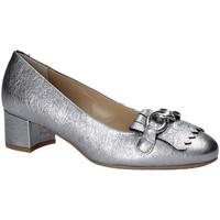 Pantofi Femei Pantofi cu toc IgI&CO 1164 Gri