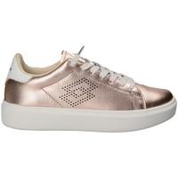 Pantofi Femei Pantofi sport Casual Lotto T4610 Roz