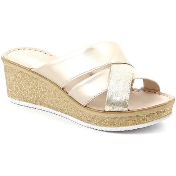 Pantofi Femei Papuci de vară Grunland CI1772 Alții