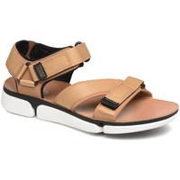 Pantofi Bărbați Sandale  Clarks 26141049 Maro