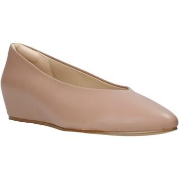 Pantofi Femei Pantofi cu toc Clarks 26146217 Roz