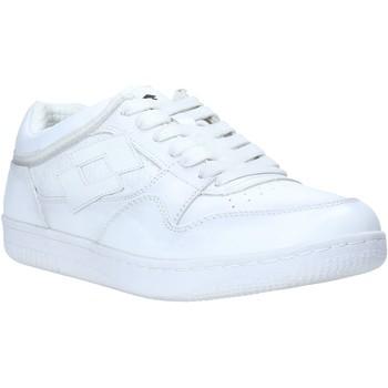 Pantofi Bărbați Pantofi sport Casual Lotto L55815 Alb