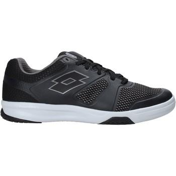 Pantofi Bărbați Pantofi sport Casual Lotto 210650 Negru