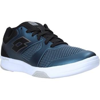 Pantofi Bărbați Pantofi sport Casual Lotto 210650 Albastru