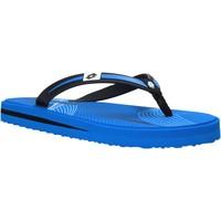 Pantofi Bărbați  Flip-Flops Lotto L58324 Albastru