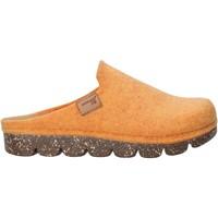 Pantofi Femei Saboti Grunland CI2777 Portocale