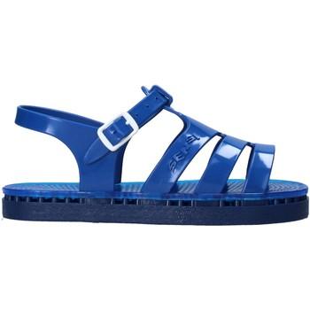 Pantofi Copii Sandale  Sensi 6000/CA Albastru