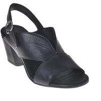 Pantofi Femei Sandale  Bueno Shoes N2603 Negru