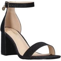 Pantofi Femei Sandale  Gold&gold A20 GD189 Negru