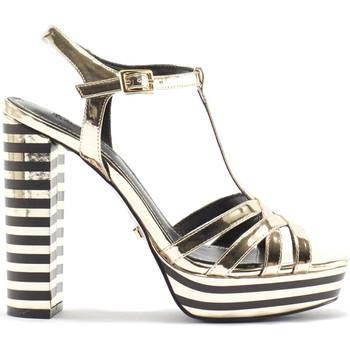 Pantofi Femei Sandale  Gaudi V93-66741 Aur