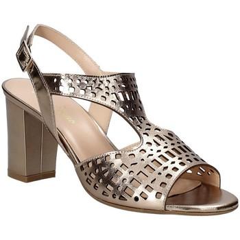 Pantofi Femei Sandale  Soffice Sogno E8130T Alții