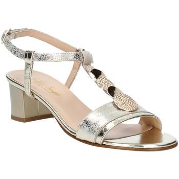Pantofi Femei Sandale  Soffice Sogno E9426C Alții