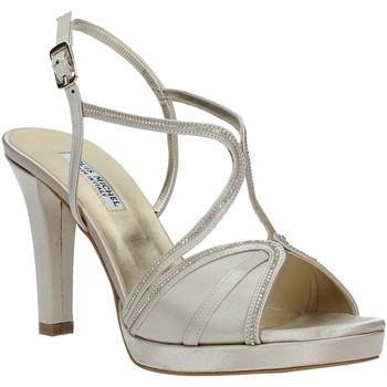 Pantofi Femei Sandale  Louis Michel 4064 Alții