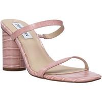 Pantofi Femei Sandale  Steve Madden SMSKATO-PNKC Roz
