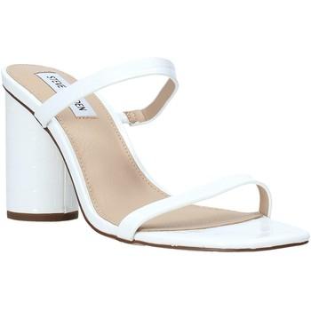 Pantofi Femei Sandale  Steve Madden SMSKATO-WHTC Alb