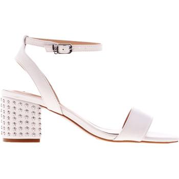 Pantofi Femei Sandale  Liu Jo SA0109P0062 Alb