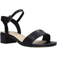 Pantofi Femei Sandale  Clarks 26139339 Negru