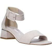 Pantofi Femei Sandale  Comart 3C3421 Bej