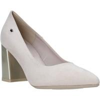 Pantofi Femei Pantofi cu toc Comart 632517 Bej