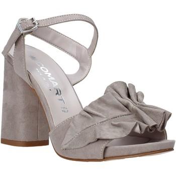 Pantofi Femei Sandale  Comart 1C3575PE Alții