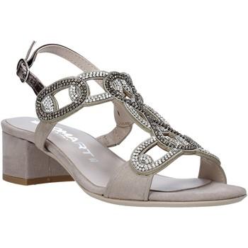Pantofi Femei Sandale  Comart 083307 Alții