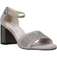 Pantofi Femei Sandale  Comart 823368 Alții