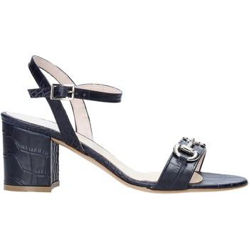 Pantofi Femei Pantofi cu toc Casanova LUNT Albastru